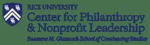 CS Center for Phil & Nonprofit 280 Blue