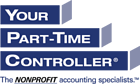 Your_PartTime-Controller