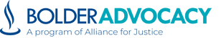 BA-Logo-2@2x-700x125