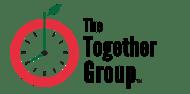 TheTogetherGroup_Logo
