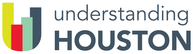 UnderstandingHouston_Horiz_PMSC