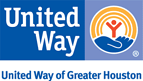 United_Way_logo_1
