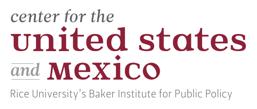 baker_usmx_logo