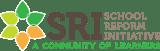 sri_logo-e1487797721952